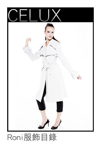 RONI品牌服飾服裝目錄拍攝5.jpg