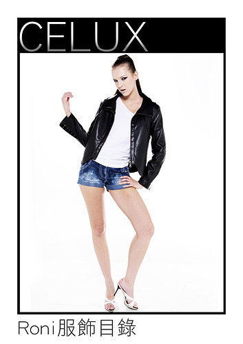 RONI品牌服飾服裝目錄拍攝6.jpg