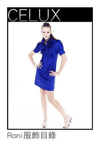 RONI品牌服飾服裝目錄拍攝7.jpg