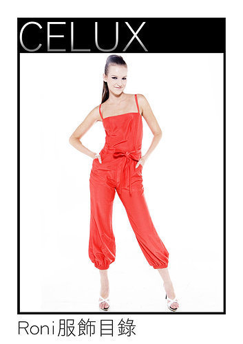 RONI品牌服飾服裝目錄拍攝8.jpg
