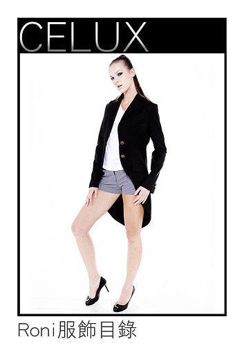 RONI品牌服飾服裝目錄拍攝9.jpg