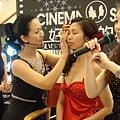 好萊塢的秘密彩妝教學記錄(四)-夏日迷人風情4.jpg
