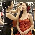 好萊塢的秘密彩妝教學記錄(四)-夏日迷人風情5.jpg