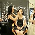 好萊塢的秘密彩妝教學記録(三)-眼睛提拉秘技4.jpg