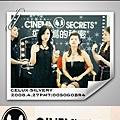 好萊塢的秘密彩妝教學記録(二)-迷濛煙燻大眼妝1.jpg