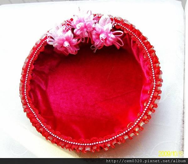 訂婚捧茶盤(原始尺寸)