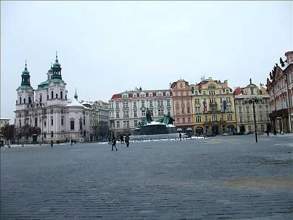 2010.1.25布拉格