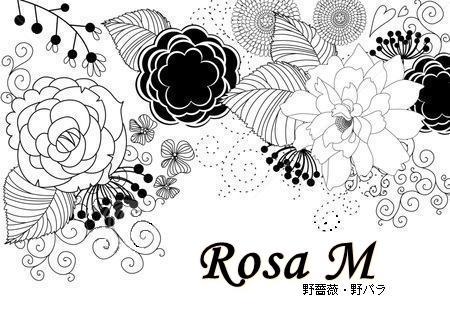 ROSA_名片正面1.JPG