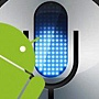 Google-Majel-Google-Assistant-300x169