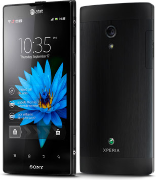 sony-xperia-ion-front-back
