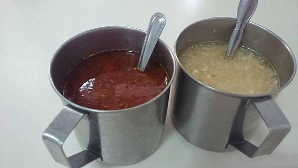 苓雅油煎肉圓 (1)