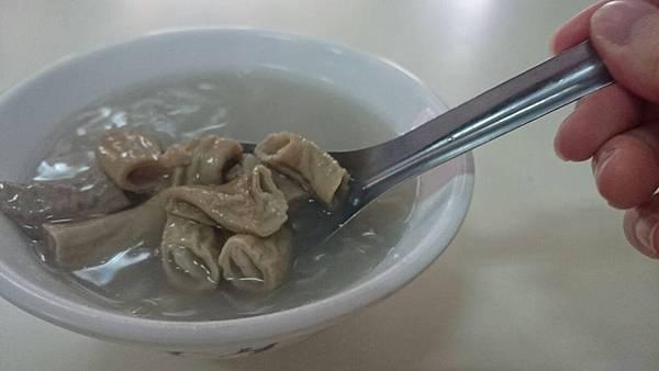 苓雅油煎肉圓 (3)