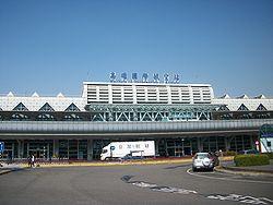 501小港國際機場1.JPG