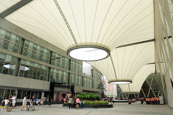 605大東文化藝術中心1.JPG