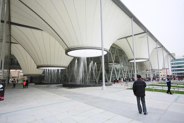 605大東文化藝術中心2.jpg