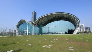 802高雄展覽館2.jpg