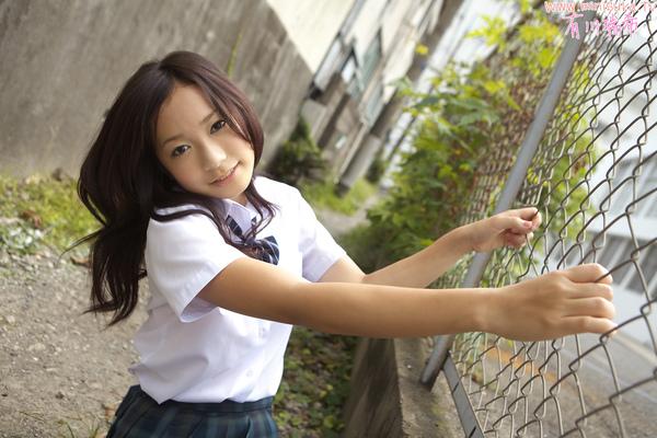 p_mizuki-a2_01_032.jpg