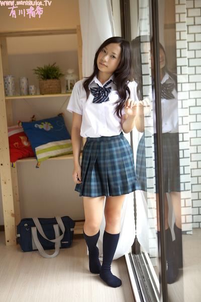 p_mizuki-a2_01_034.jpg