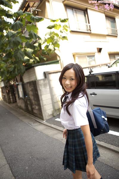 p_mizuki-a2_01_008.jpg