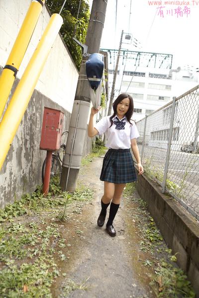 p_mizuki-a2_01_033.jpg