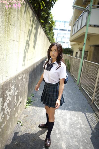 p_mizuki-a2_01_014.jpg