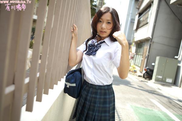 p_mizuki-a2_01_010.jpg