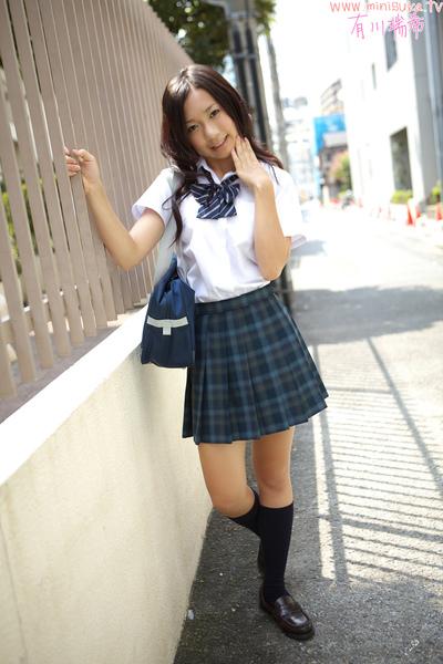 p_mizuki-a2_01_011.jpg