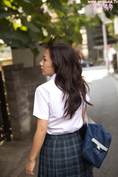 p_mizuki-a2_01_006.jpg