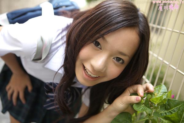p_mizuki-a2_01_021.jpg