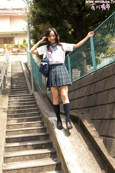 p_mizuki-a2_01_002.jpg