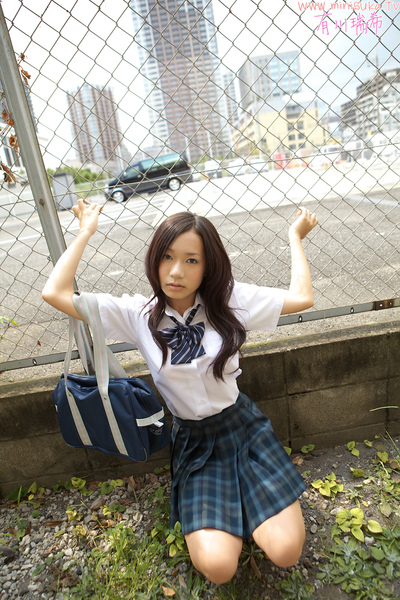 p_mizuki-a2_01_028.jpg