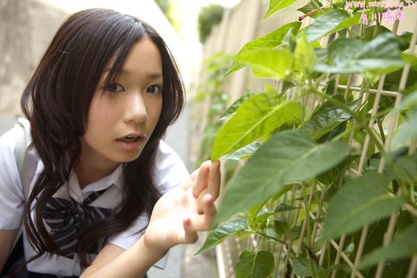 p_mizuki-a2_01_023.jpg