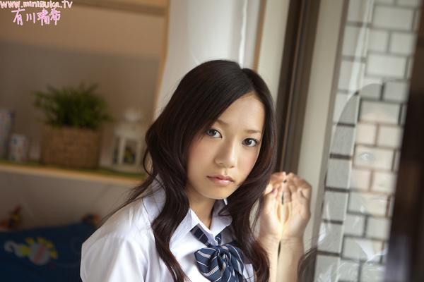 p_mizuki-a2_01_035.jpg