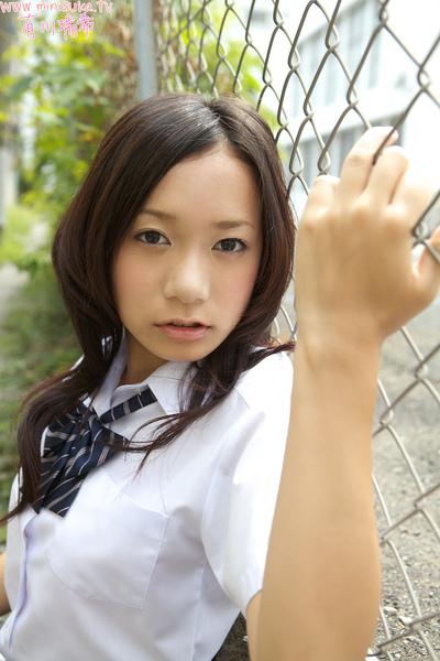 p_mizuki-a2_01_031.jpg
