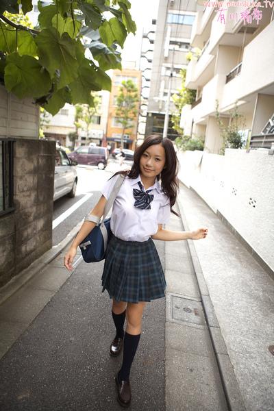 p_mizuki-a2_01_007.jpg