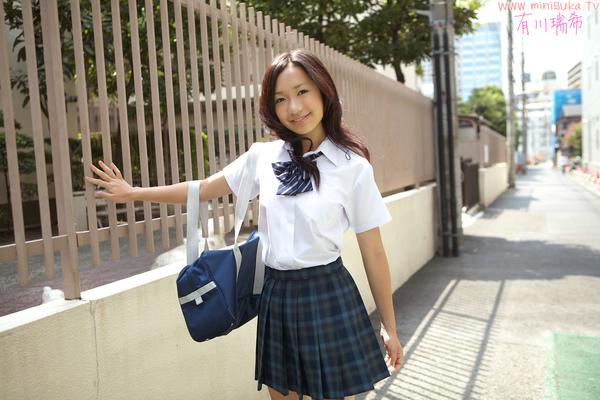 p_mizuki-a2_01_009.jpg