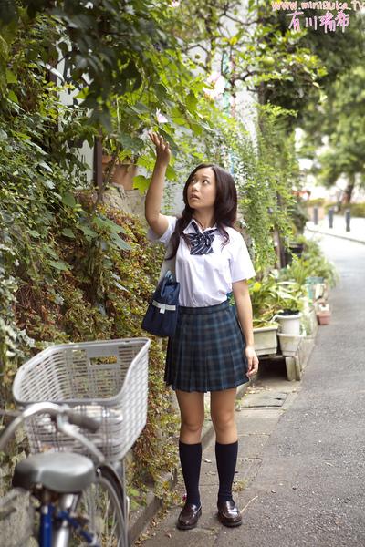 p_mizuki-a2_01_003.jpg