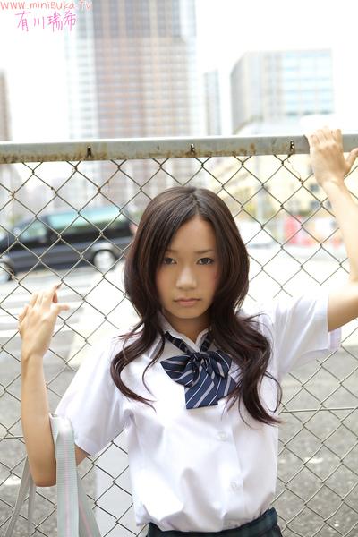 p_mizuki-a2_01_027.jpg