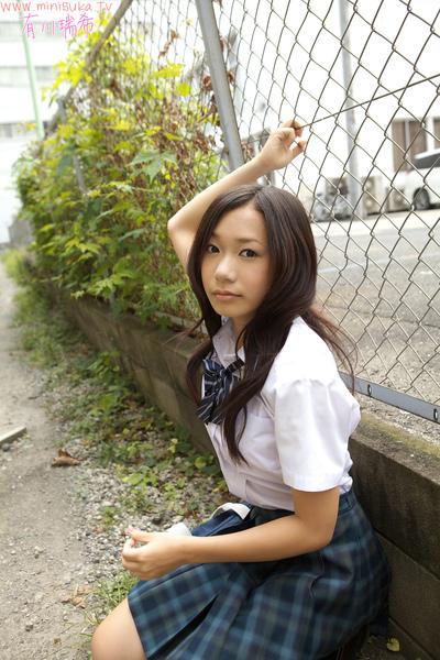 p_mizuki-a2_01_029.jpg