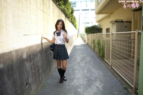 p_mizuki-a2_01_015.jpg