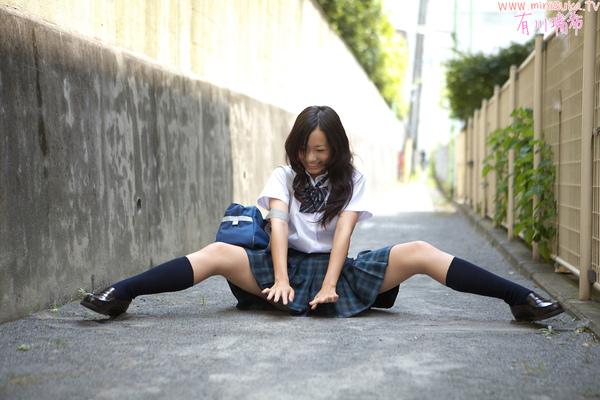 p_mizuki-a2_01_019.jpg