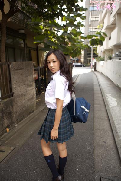 p_mizuki-a2_01_005.jpg