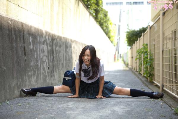p_mizuki-a2_01_018.jpg