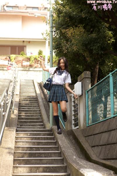 p_mizuki-a2_01_001.jpg