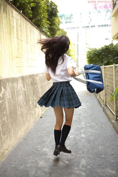 p_mizuki-a2_01_025.jpg