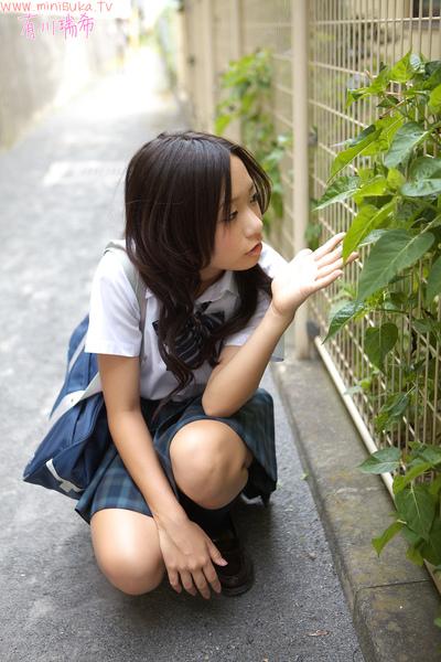 p_mizuki-a2_01_022.jpg