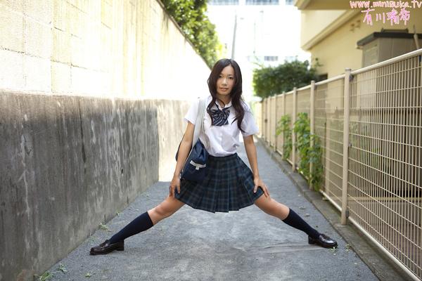 p_mizuki-a2_01_017.jpg
