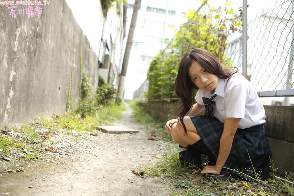 p_mizuki-a2_01_030.jpg