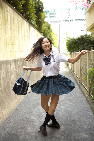 p_mizuki-a2_01_026.jpg
