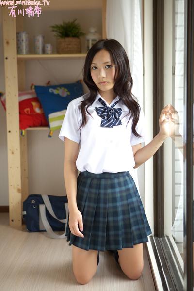 p_mizuki-a2_01_036.jpg